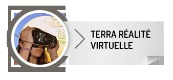 terra réalité virtuelle