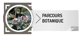 parcours-botanique