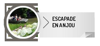 escapade-anjou2