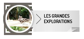 grandes-explorations2