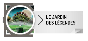le-jardin-des-legendes