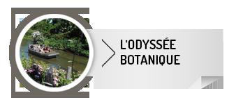 odysse-botanique
