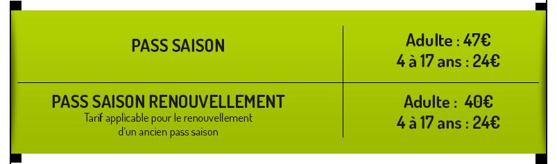 pass-saison-2017-2