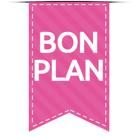 label-bon-plan1