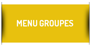 menu-groupe