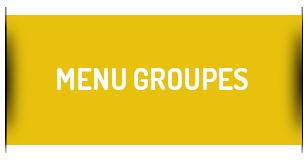 menu-groupe