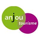 Actionnaire_Anjou-Tourisme