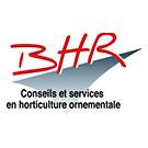 Actionnaire_BHR