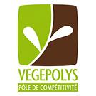 Actionnaire_Végépolys