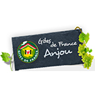 Gite-de-France-ANJOU