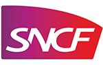Logo-SNCF-1280x800