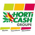 Logo-horticash-135x135