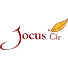 jocus Terra Botanica