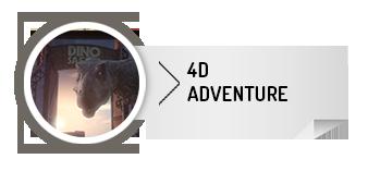 4D-adventure