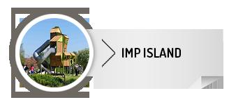 imp-island