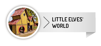 little-elves-world