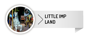 little imp land