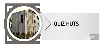 quiz-huts