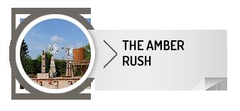 teh-amber-rush