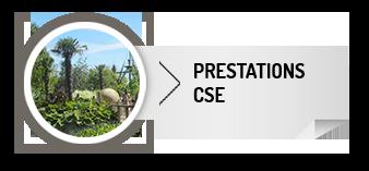 ÉTIQUETTE PRESTATIONS CSE