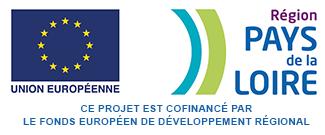 Logo-UE_PDL_FSE