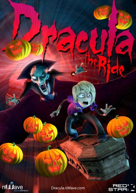 nWave_Dracula_3D_OneSheet_JPG