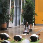 atelier 2 yogis du coeur