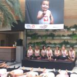 séance yoga solidaire 12