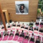 séance yoga solidaire 3